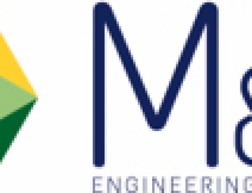 M&G consulenza energetica