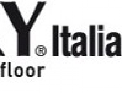 Par-Ky Italia