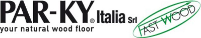 Logo Par-ky Italia - Smart Design Hotel