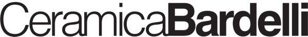 Logo Ceramica Bardelli - Smart Design Hotel
