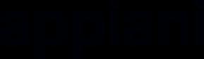 Logo Appiani - Smart Design Hotel