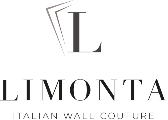 Limonta Italian Wall Couture