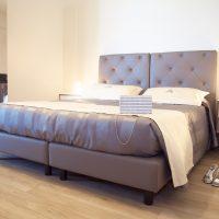Smart Design Hotel - Atlantico Hotel